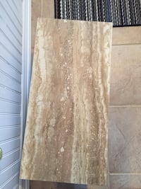 brown and gray marble tile Barrie, L4N 8X5