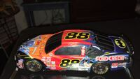 NASCAR scale #88 car Baltimore, 21206