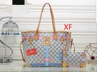Fashion purse.check my other listings  Burtonsville, 20866