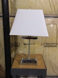 Used Table Lamps Vaughan, L4H