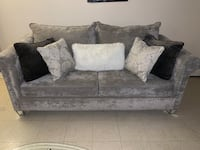 Beautiful Hollywood style set Middletown, 06457