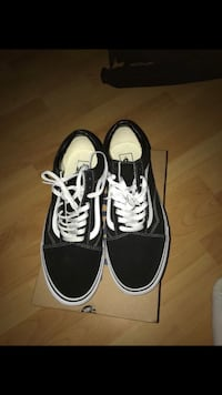 Vans Old skool Los Angeles, 90065