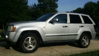 2005 Jeep Grand Cherokee Lanham