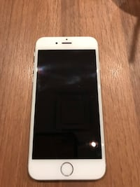 iPhone 6 16gb unlocked. 90% battery  Toronto, M1T 1A4