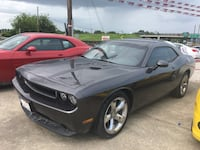Dodge - Challenger - 2013 Lake Charles, 70615