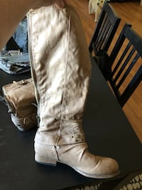 2 for 1 Boots San Mateo, 94401