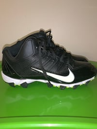 Football Cleats Milford, 06460