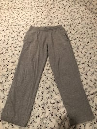 Nike Sweatpants 3734 km