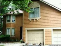 CONDO/TOWNHOUSE  For Sale 3BR 2BA Lakewood Township, 08701