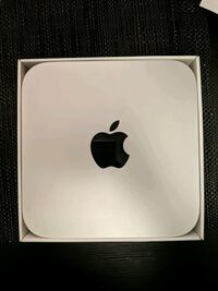 Mac mini  Richmond, V6X 2H6