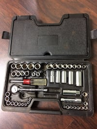 stainless steel ratchet wrench set Charlotte, 28215