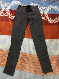 women's black denim jeans Los Angeles, 90001