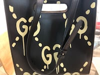 Gucci Tote  Los Angeles, 90046