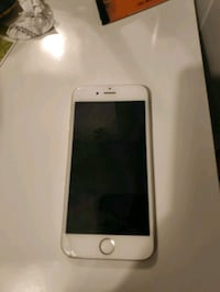 Silver iPhone 6s 16gb Berlin, 10179