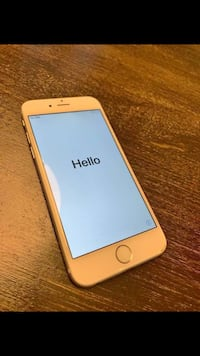iPhone 6s for low 1282 mi