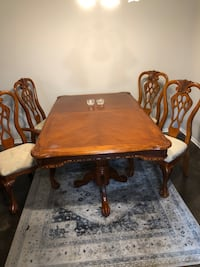 Dining table  Moore, 73160