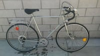 man's vintage kona 10 speed road bike Lakewood, 90715