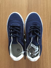 New shoes Tananger, 4057
