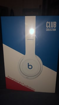 Beats solo 3 wireless Santa Ana, 92707
