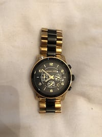 Michael Kors watch-great condition  Vaughan, L6A 2H8
