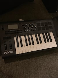 Axiom keyboard  Louisville, 40208