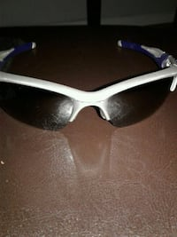 Oakley H20  Tallahassee
