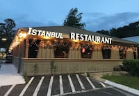 Turkish Restaurant For sale Cary