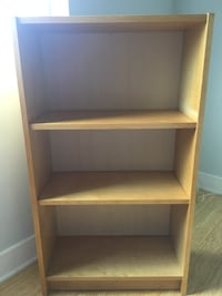 Shelve / organizer / storage  Los Angeles, 90066