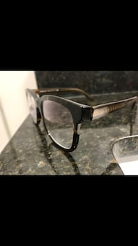Versace glasses Silver Spring, 20902