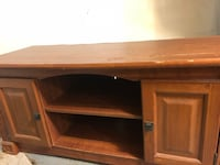 Tv stand  Dearborn, 48126