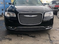 Chrysler - 300 - 2016 Millbrae, 94128
