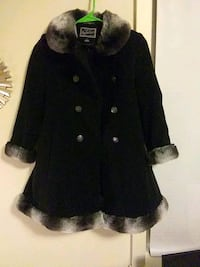 Beautiful Rothschild coat Malvern, 72104
