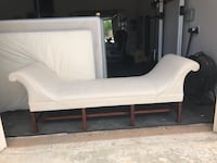 Beautiful Chaise Lounger Midland, 79707