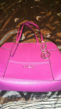 Guess purse  Greer, 29650