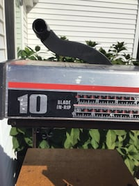 Radial saw still available  Des Moines, 50317