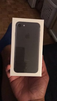 Iphone 7 32g Longueuil