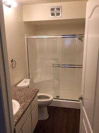ROOM For rent 1BR 1BA Orange