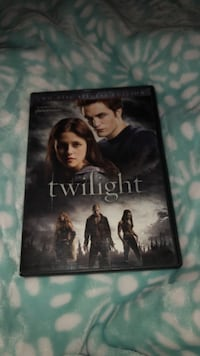 twilight the twilight saga Albuquerque, 87114
