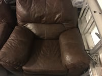 sofa and recliner Omaha, 68164