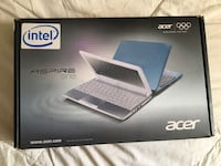 Acer Aspire ONE Notebook Pikesville, 21208
