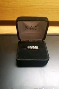 Engagement Ring (size 7) Fort Meade, 20755