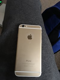 iPhone 6 Youngstown, 44504