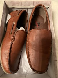 Dress shoes Middletown