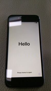 IPhone 6s 64gig AT&T excellent condition Queens, 11694