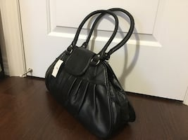 BRAND NEW HAND BAG  $ 3 up