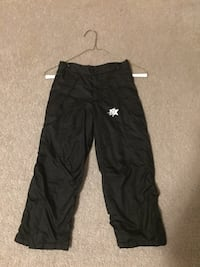 Boys winter pants! size 6 Woodbridge, 22193