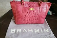 Brahmin purse new Independence, 41051