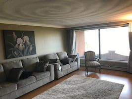 THREE LARGE ROOMS WITH A SPA LIKE BATHROOM FOR RENT IN WELLAND