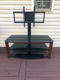 TV Stand Glass  Greenville, 29605