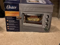 Brand New Countertop Convection Oven Martinsburg, 25404